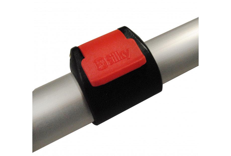 Pole saw Hayauchi 6300-6.5 (4 parts)